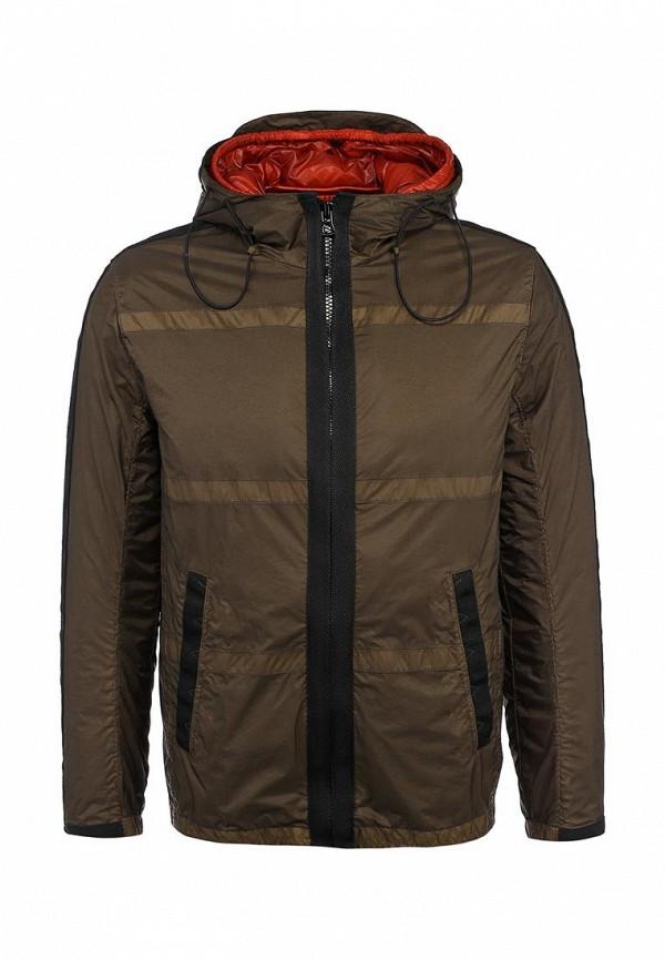 Куртка Boss Orange 50247505: изображение 1