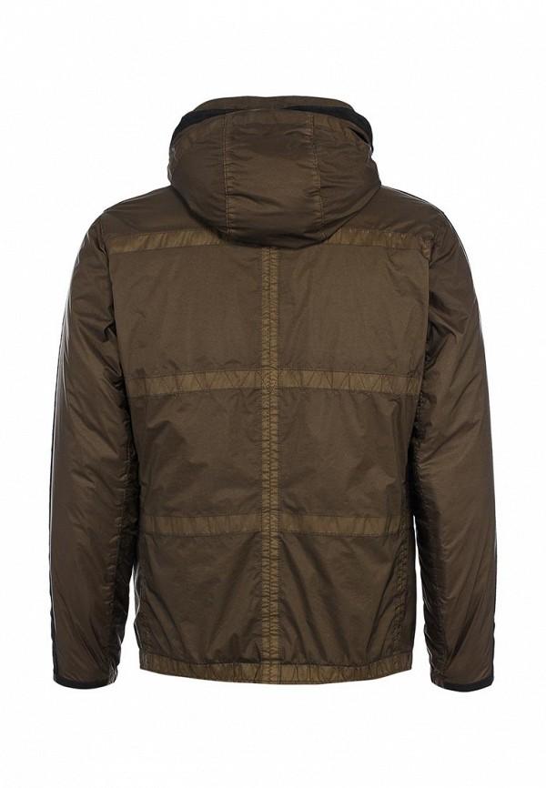Куртка Boss Orange 50247505: изображение 2