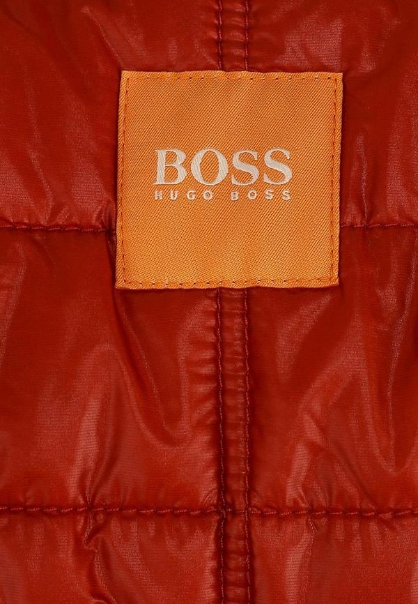 Куртка Boss Orange 50247505: изображение 3
