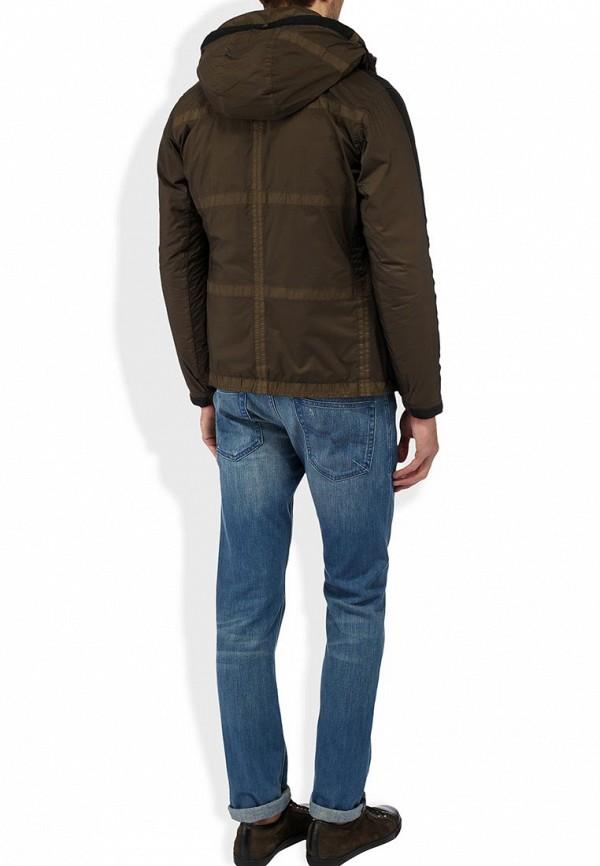 Куртка Boss Orange 50247505: изображение 5