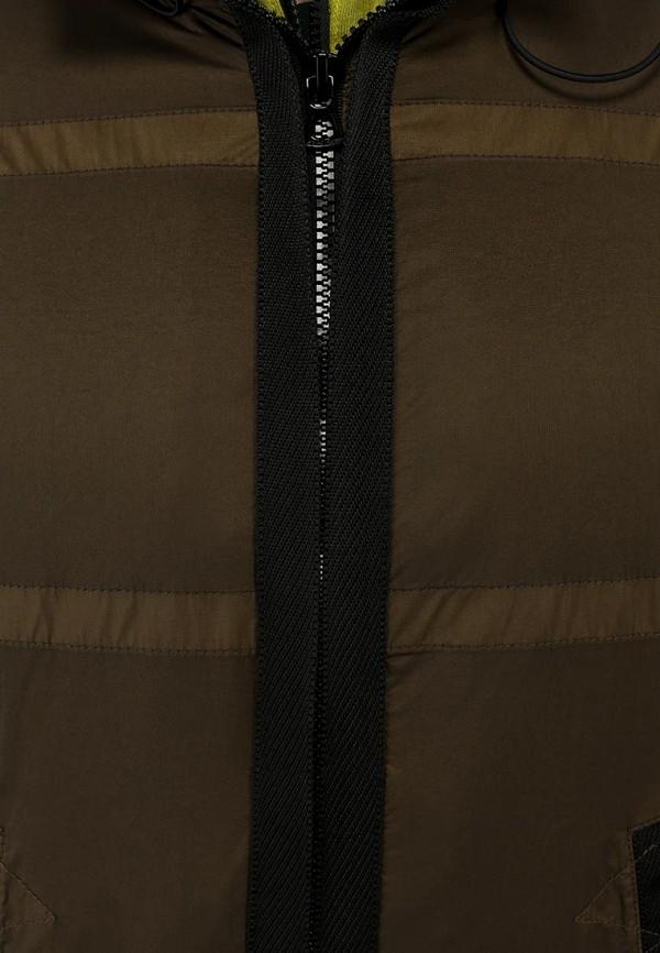 Куртка Boss Orange 50247505: изображение 6
