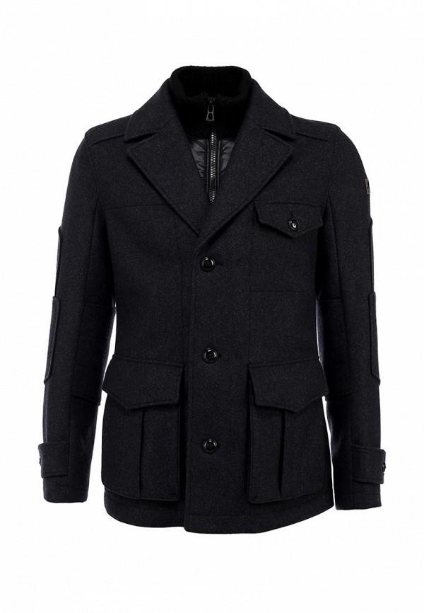 Мужские пальто Boss Orange 50247917: изображение 1