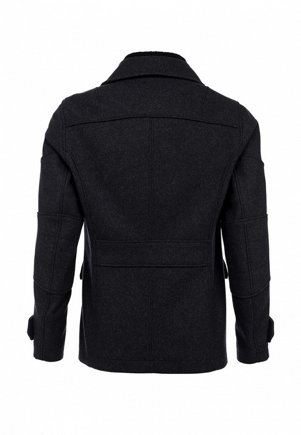 Мужские пальто Boss Orange 50247917: изображение 2