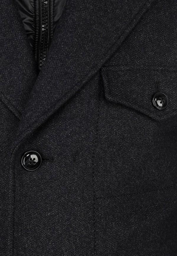 Мужские пальто Boss Orange 50247917: изображение 3