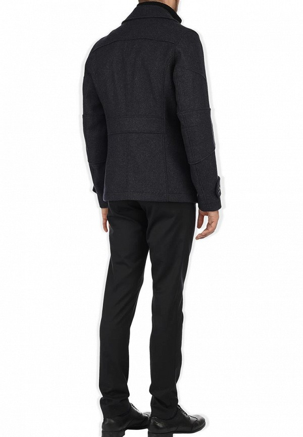 Мужские пальто Boss Orange 50247917: изображение 6