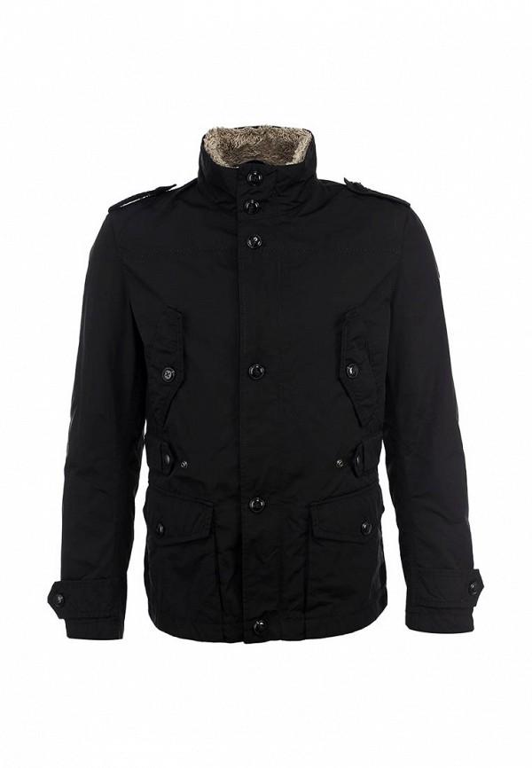 Куртка Boss Orange 50247931: изображение 1