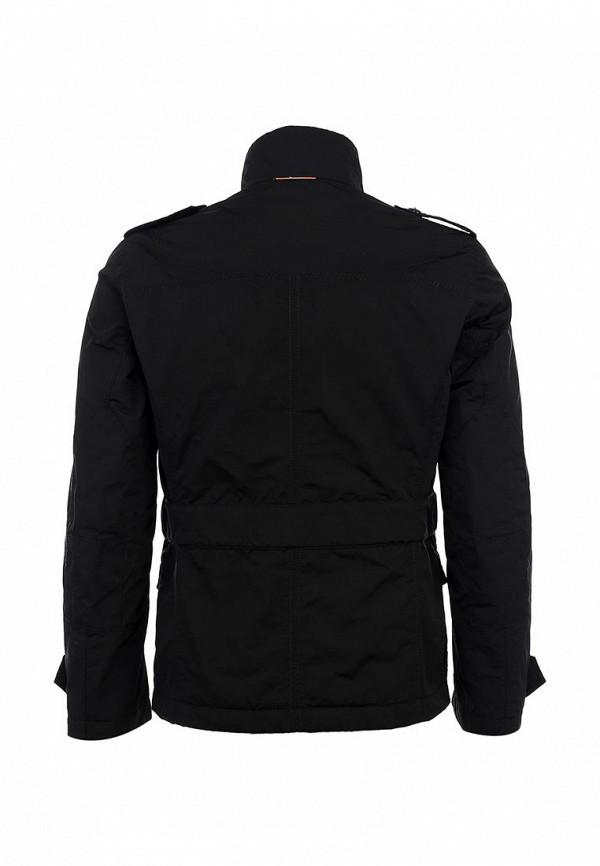 Куртка Boss Orange 50247931: изображение 2