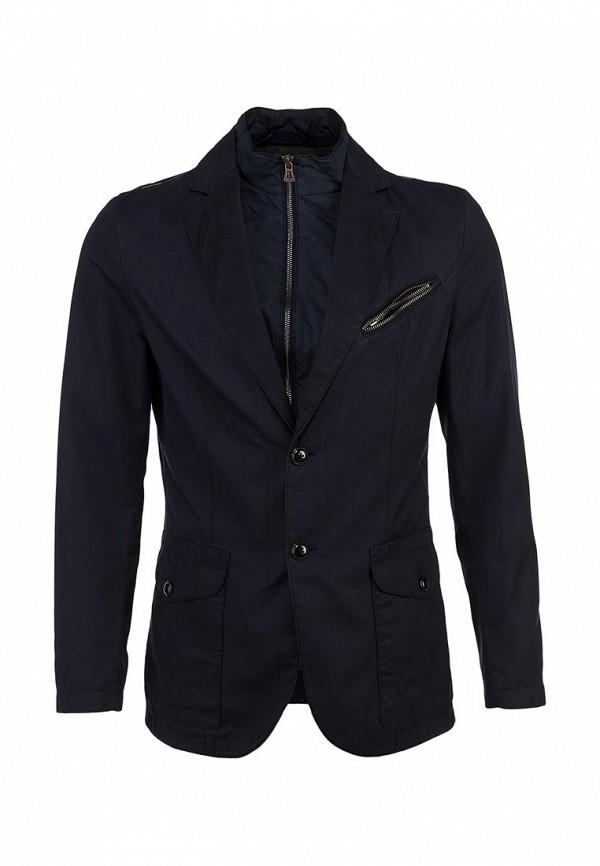 Куртка Boss Orange 50249119: изображение 1