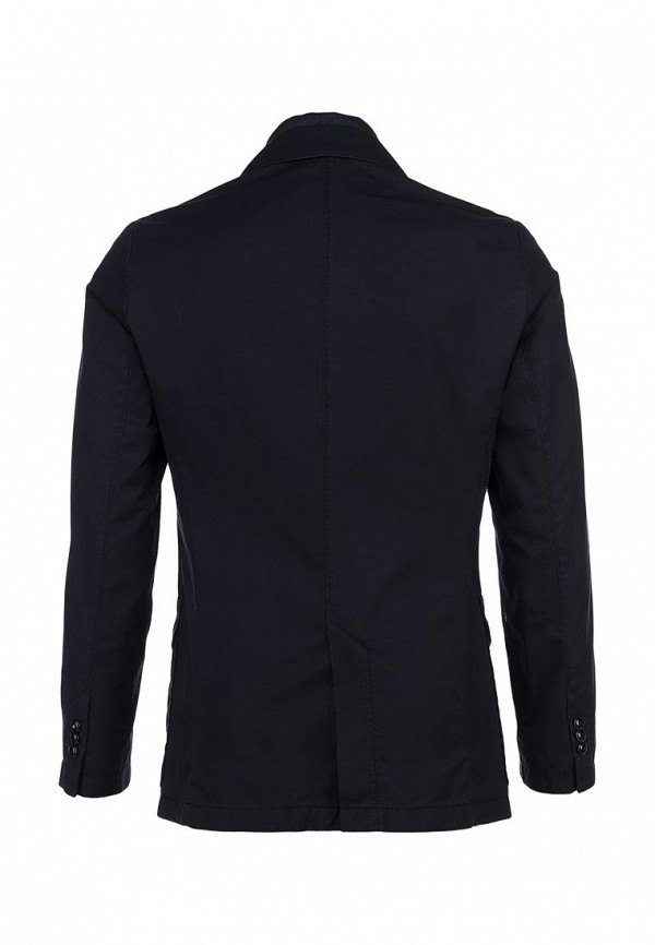 Куртка Boss Orange 50249119: изображение 2