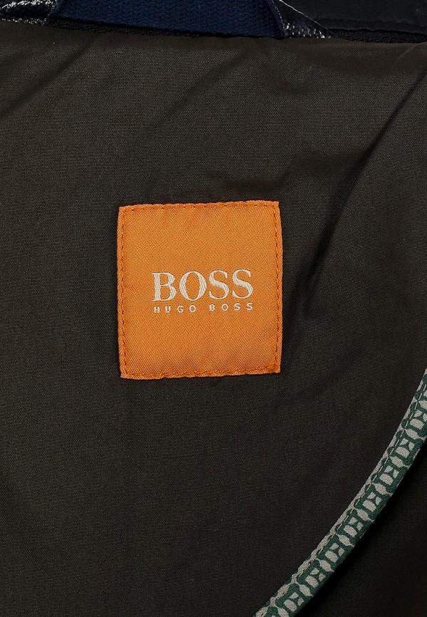 Куртка Boss Orange 50249119: изображение 3