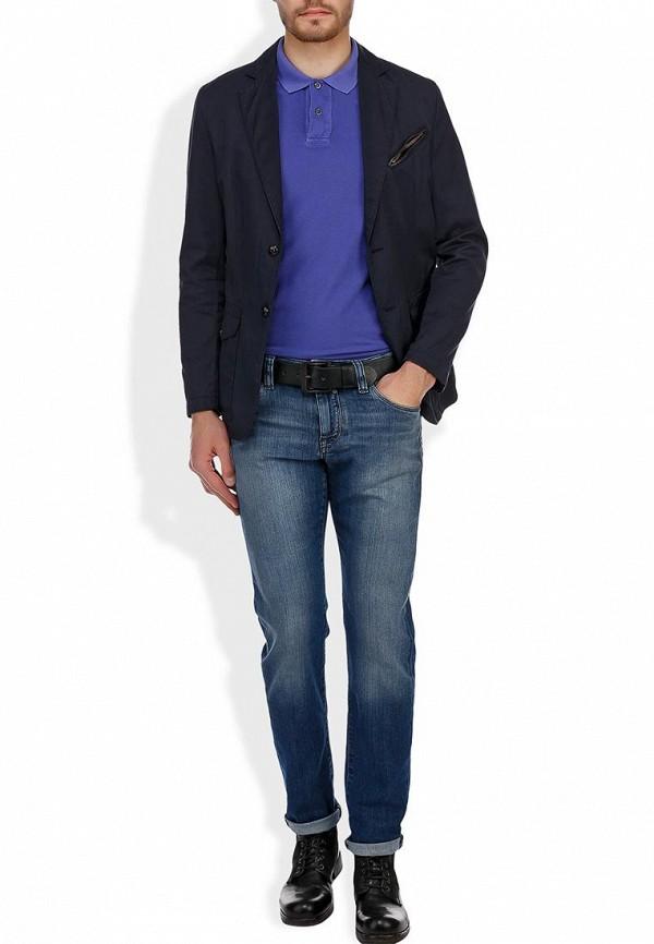 Куртка Boss Orange 50249119: изображение 4
