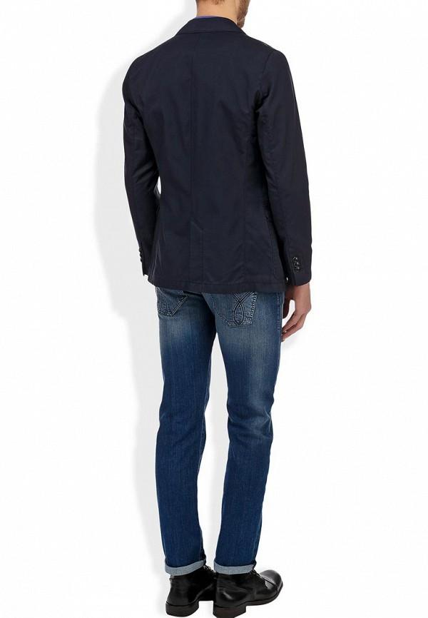 Куртка Boss Orange 50249119: изображение 5