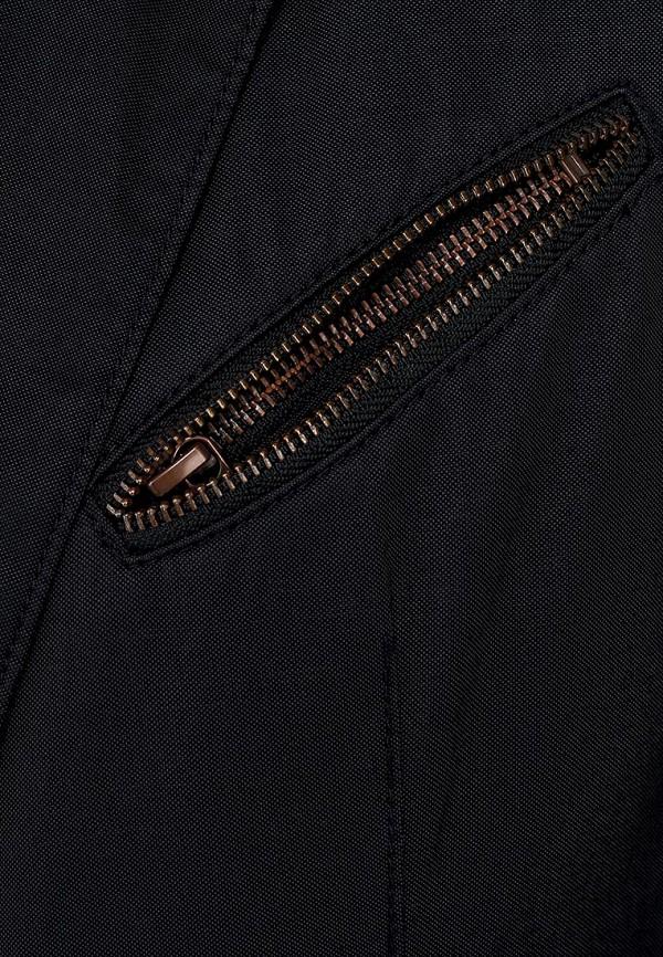Куртка Boss Orange 50249119: изображение 6