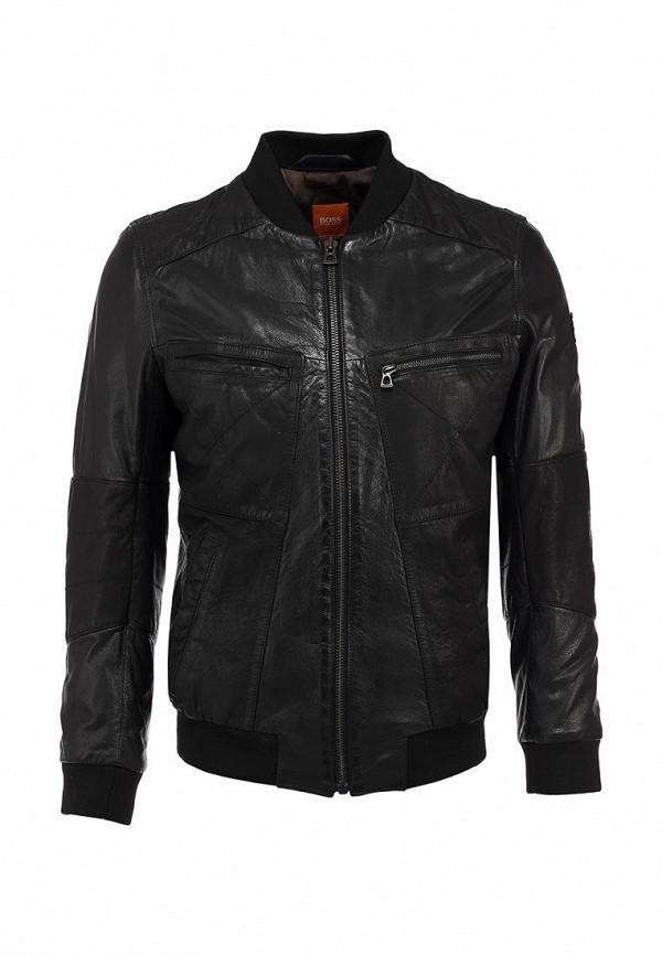 Куртка Boss Orange 50249530: изображение 1