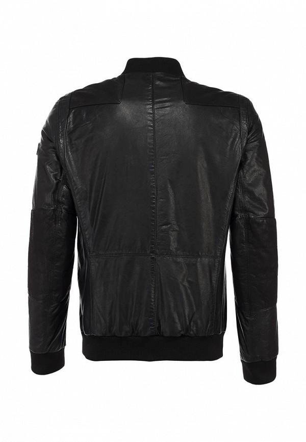 Куртка Boss Orange 50249530: изображение 2