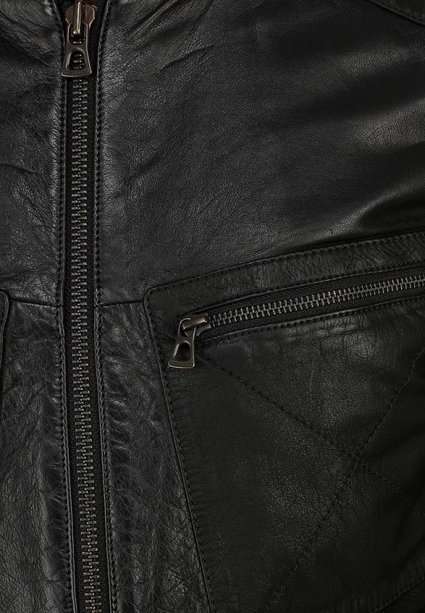 Куртка Boss Orange 50249530: изображение 3