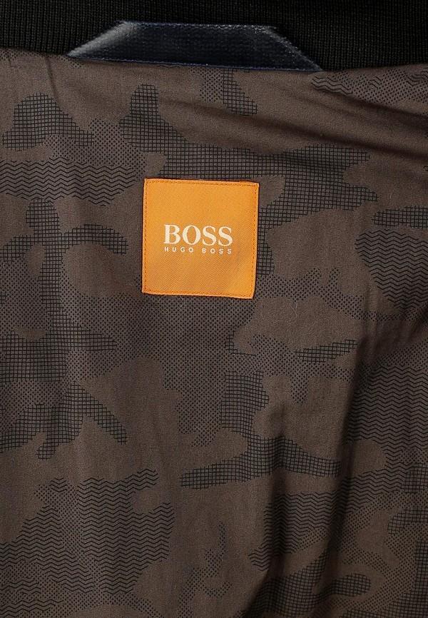 Куртка Boss Orange 50249530: изображение 6
