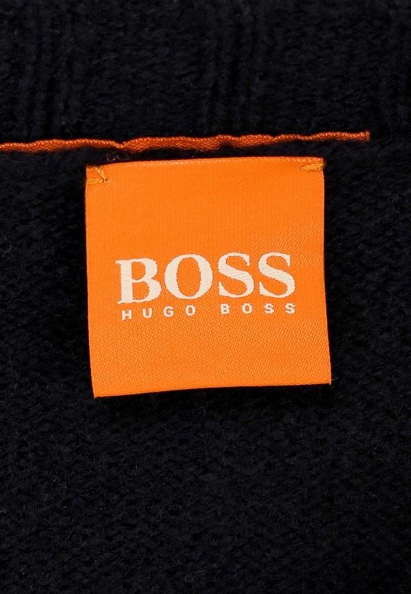 Свитер Boss Orange 50226743: изображение 6