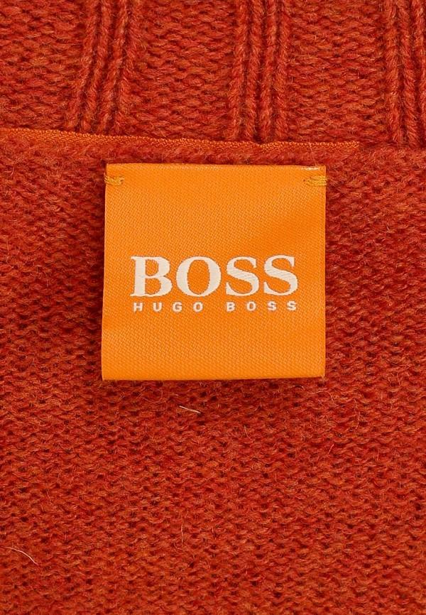 Свитер Boss Orange 50226743: изображение 3