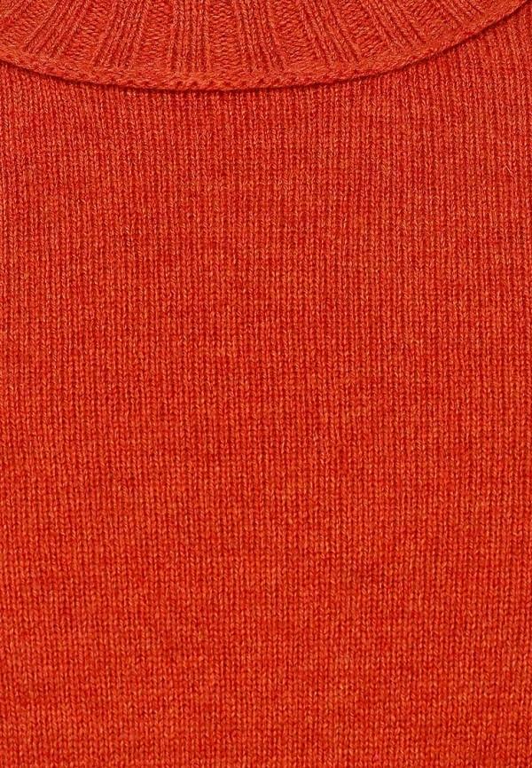 Свитер Boss Orange 50226743: изображение 7
