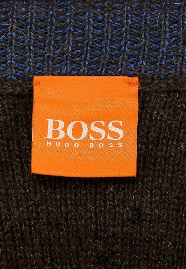 Свитер Boss Orange 50250362: изображение 6