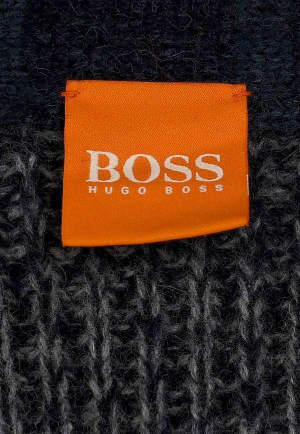 Свитер Boss Orange 50247840: изображение 3