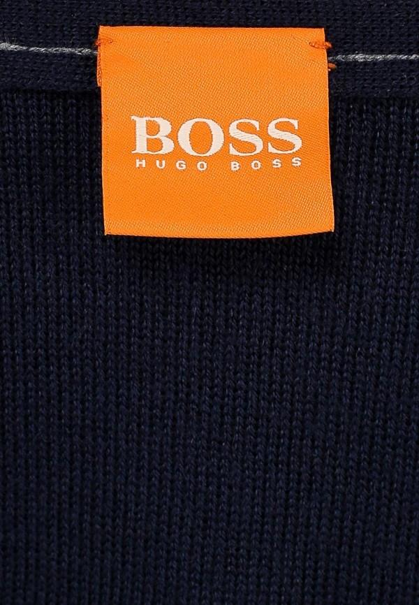 Свитер Boss Orange 50247921: изображение 6