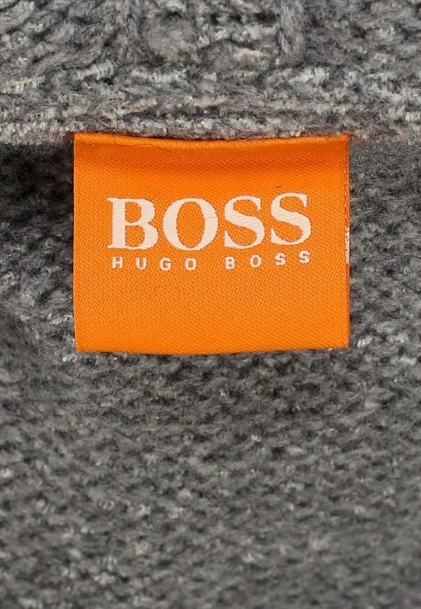 Свитер Boss Orange 50249457: изображение 3