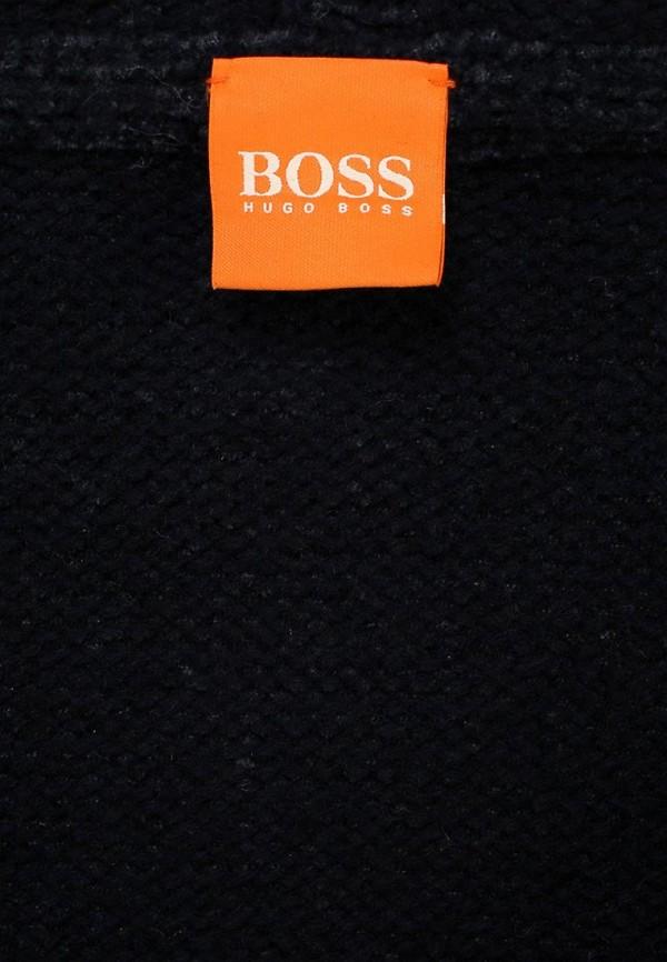 Свитер Boss Orange 50249457: изображение 6