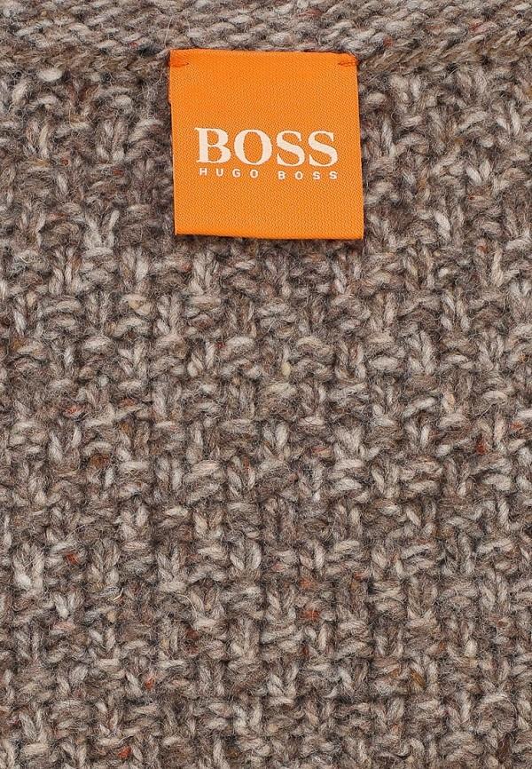 Свитер Boss Orange 50250433: изображение 3