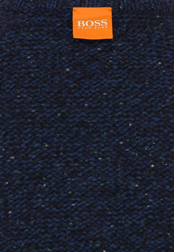 Свитер Boss Orange 50250431: изображение 3