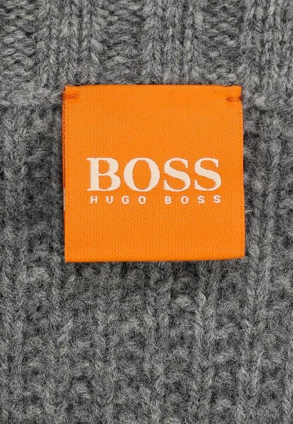 Свитер Boss Orange 50247568: изображение 3