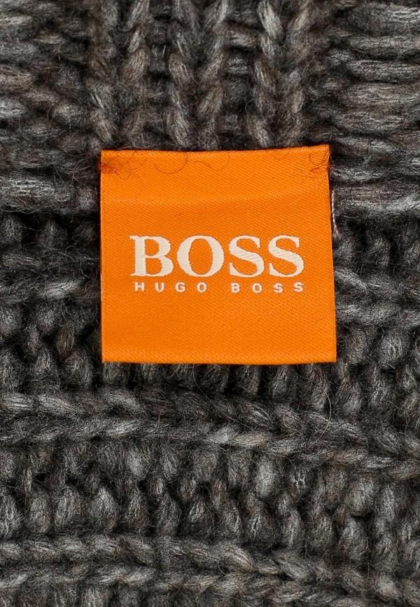 Свитер Boss Orange 50247565: изображение 3