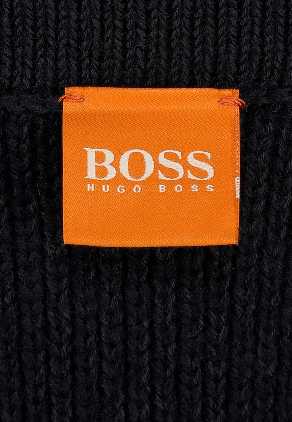 Свитер Boss Orange 50249246: изображение 3