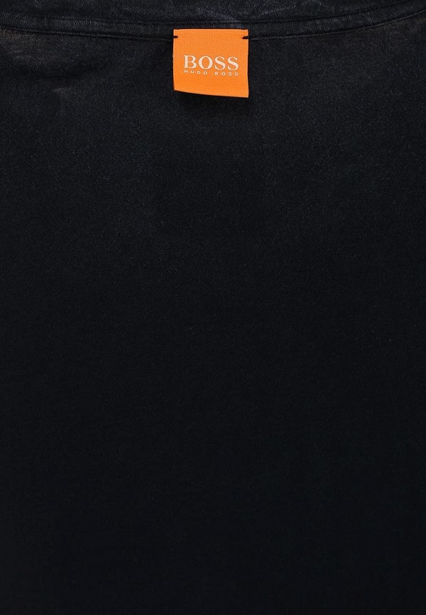 Футболка Boss Orange 50248769: изображение 6