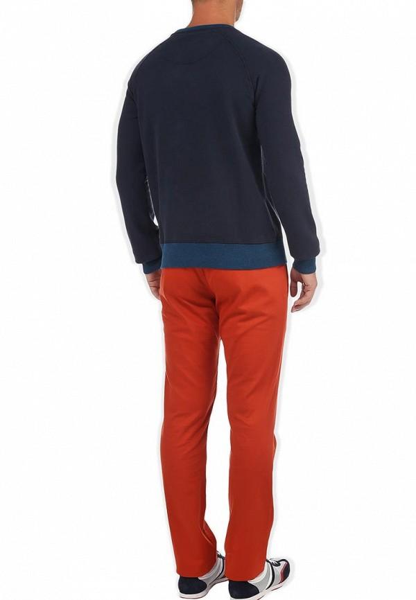 Свитер Boss Orange 50248859: изображение 5