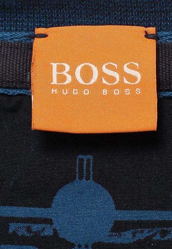 Свитер Boss Orange 50248859: изображение 6