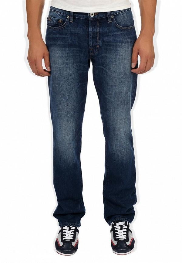 Мужские джинсы Boss Orange 50228425: изображение 1