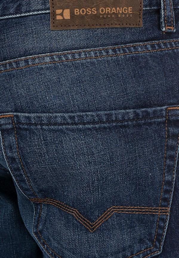 Мужские джинсы Boss Orange 50228425: изображение 3