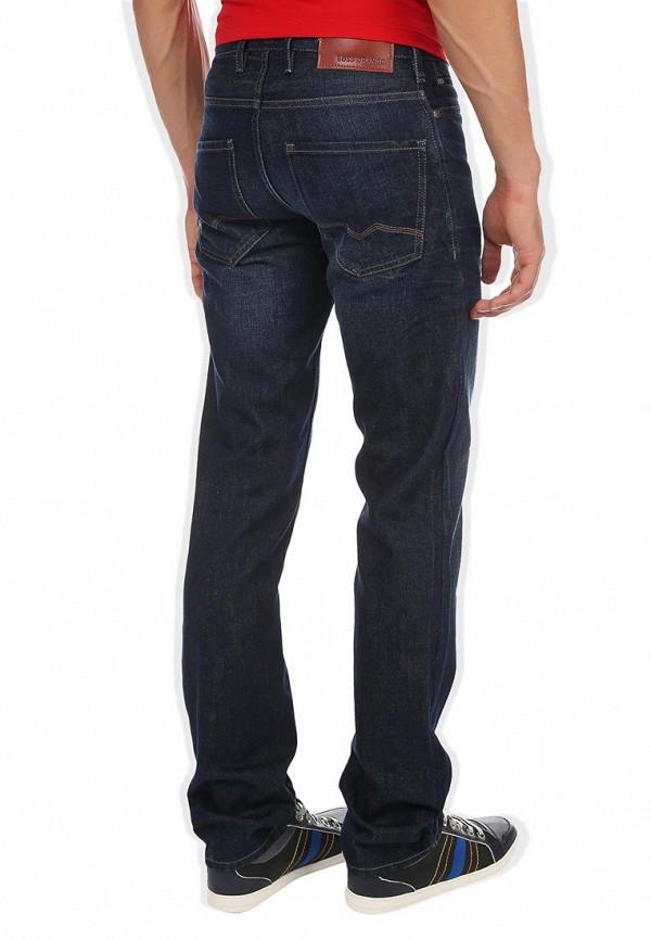 Мужские джинсы Boss Orange 50248533: изображение 2