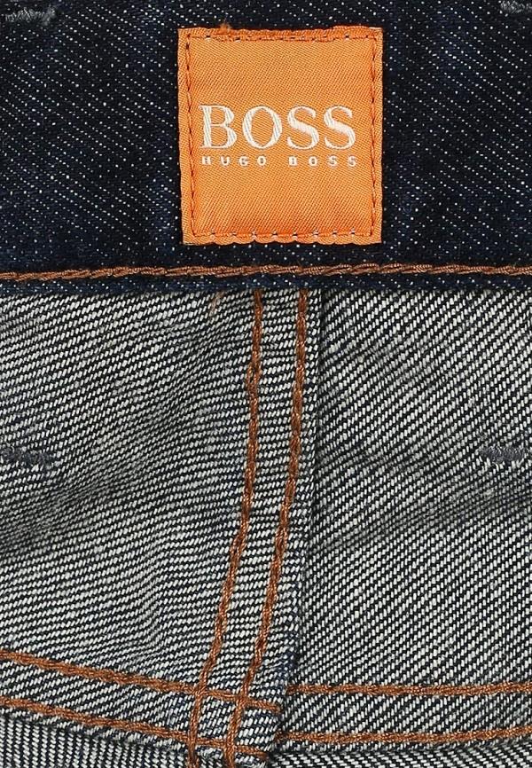 Мужские джинсы Boss Orange 50248533: изображение 6