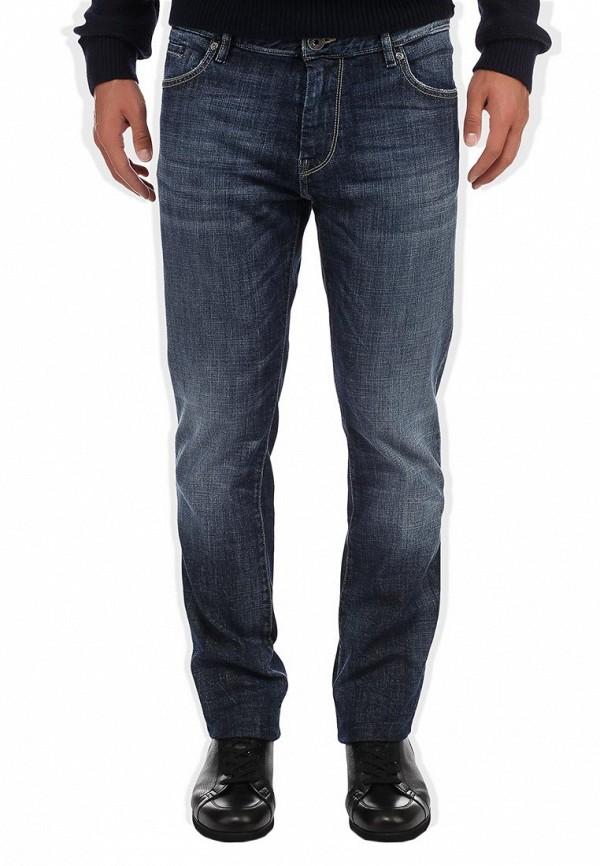 Мужские джинсы Boss Orange 50248532: изображение 1