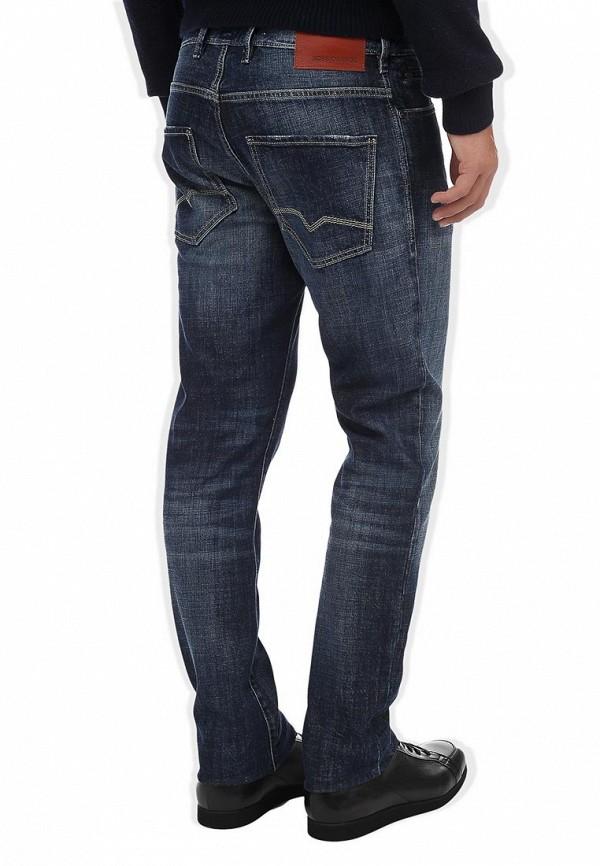 Мужские джинсы Boss Orange 50248532: изображение 2