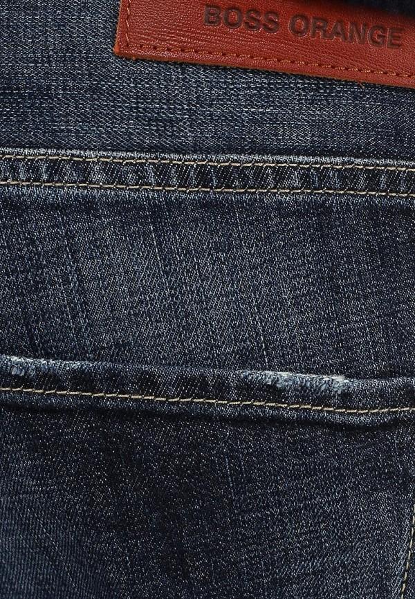 Мужские джинсы Boss Orange 50248532: изображение 3