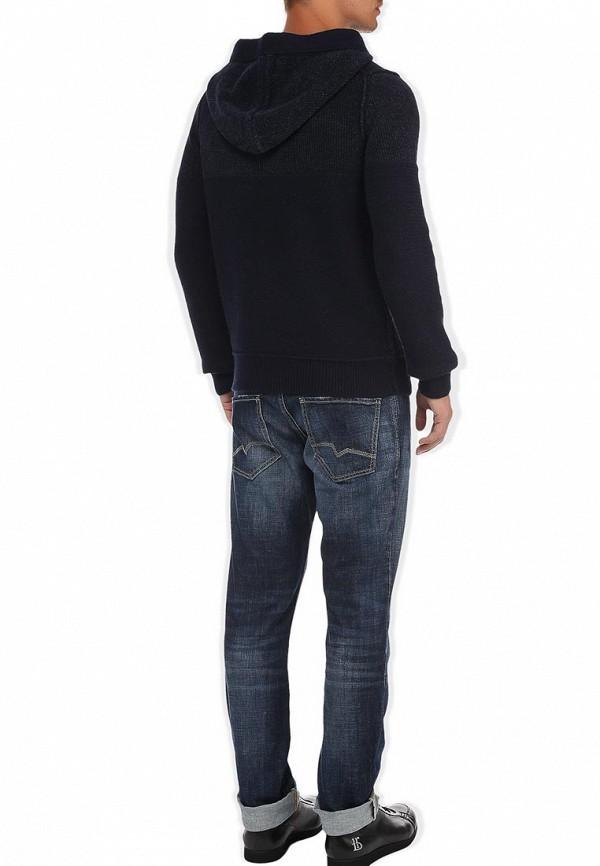 Мужские джинсы Boss Orange 50248532: изображение 5