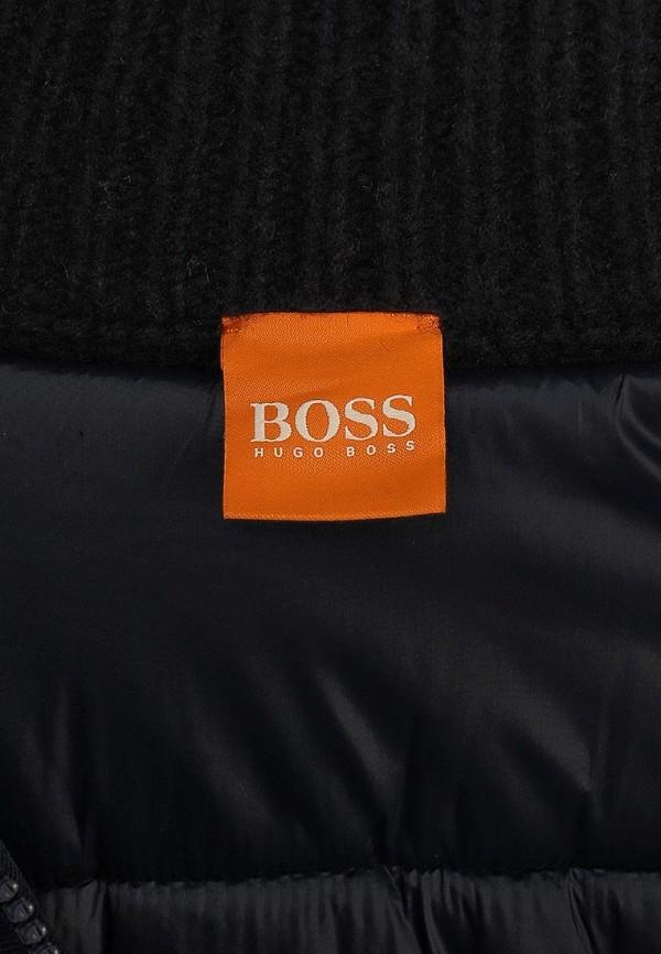 Жилет Boss Orange 50255803: изображение 7