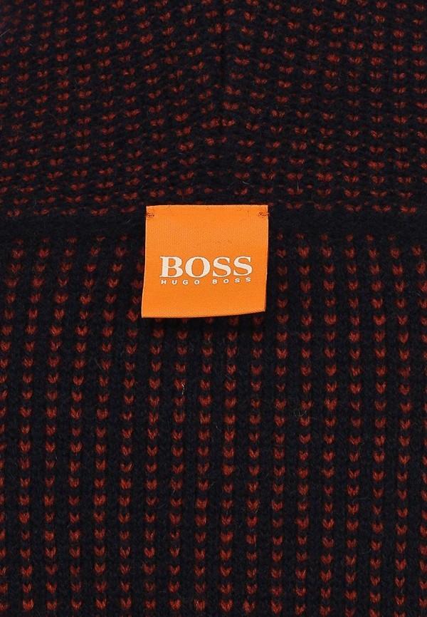 Свитер Boss Orange 50255809: изображение 3