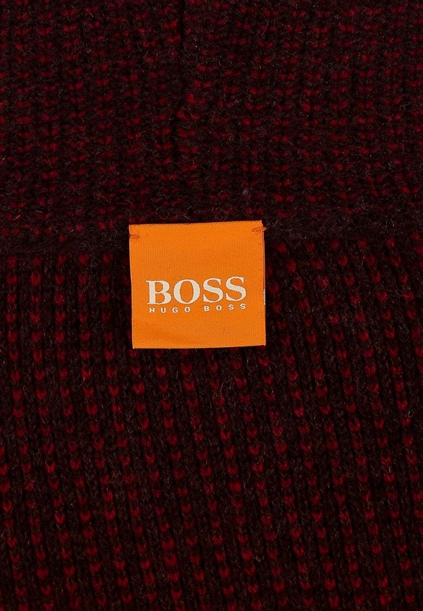 Свитер Boss Orange 50255809: изображение 9