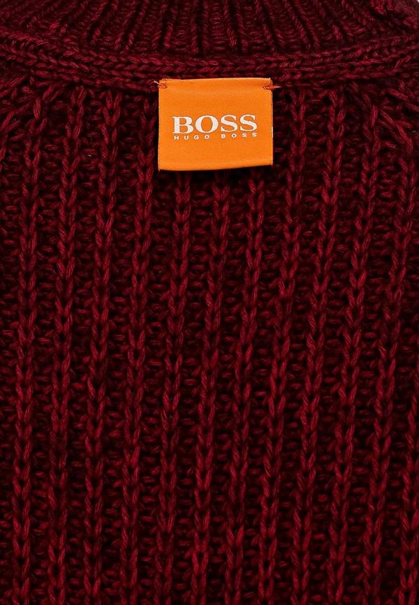 Свитер Boss Orange 50254675: изображение 3