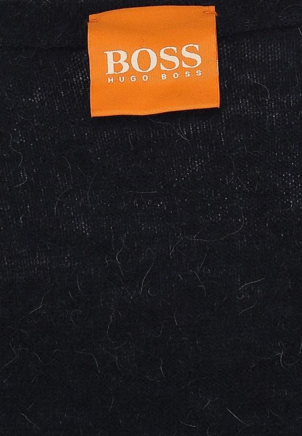 Свитер Boss Orange 50254709: изображение 3